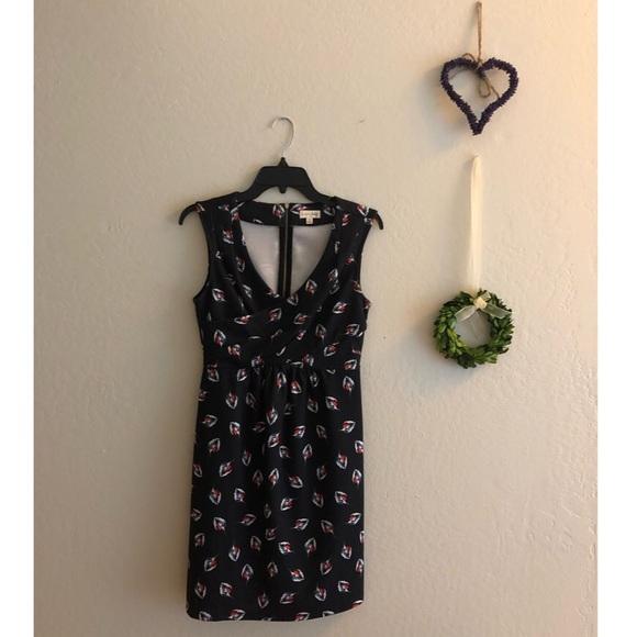 Maison Jules Dresses & Skirts - Beautiful dress